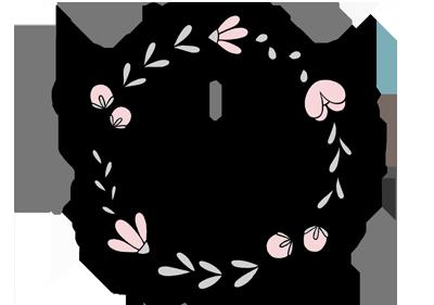 La Petite Blossom