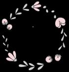 la-petite-blossom-logo-footer